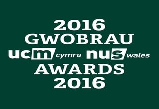 592x296 nus wales bl awards 2016