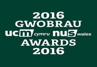 592x296 nus wales bl awards 2016