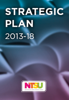 Strat plan thumbnail