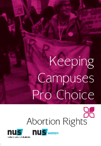 Abortion rights guidance thumb