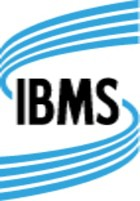 Ibms logo 2011 web