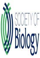 Society of biology logo