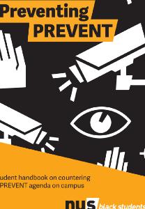 Preventing prevent thumb