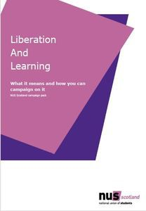 Lib and learning pack cover for connect