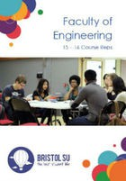Engineering course reps 2015 16