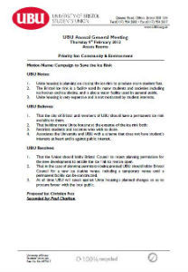 Save bristol ice rink motion 2012