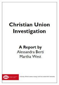 Cu report 2013