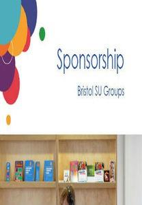 Sponsorship guide