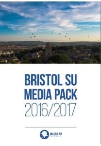 Media pack 2016 17