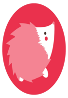 Rag logo small