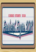 Freshers logo 2016