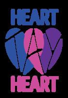 Heart tay heart