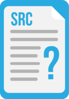 Src other 01