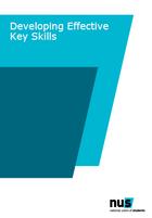 Key skills 208