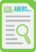 Ecoabertay document