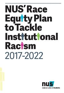 Race equity plan 208