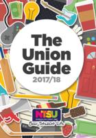 Unionguide17 webthumb