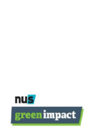 Green impact resource cover
