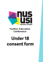 Nususi fe conference under18consent frontpage