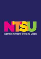 Ntsu generic web resource cover