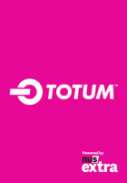 Totum resource cover pink