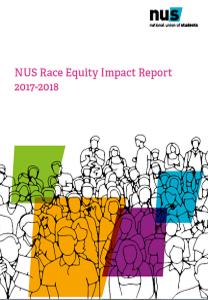 Race equity
