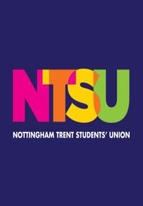 Ntsu web avatar
