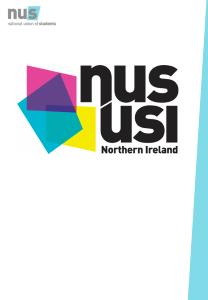 Nususi resource cover