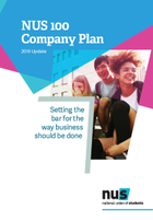 Company plan 19 front cover