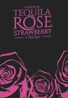Tequila rose resource cover