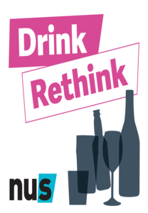Drink rethink front picture