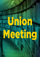 Union meeting web