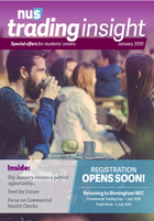 Trading insight jan 2020 front cover