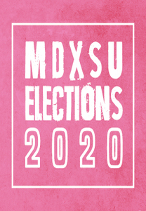 Voting 2020 event listing
