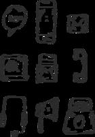 Icon 4139067 640