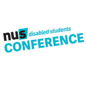 Disabled students conf 300x300