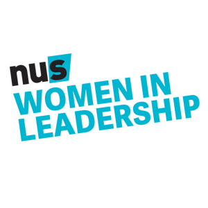 Women in leadership 300x300