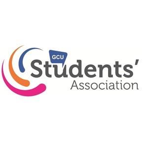 Image result for gcu students association