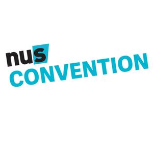 Nus convention 400x400