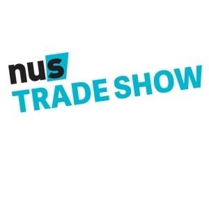 Tradeshow 2016 300x300