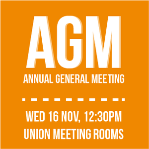 meetings exhibitions annual meeting general info