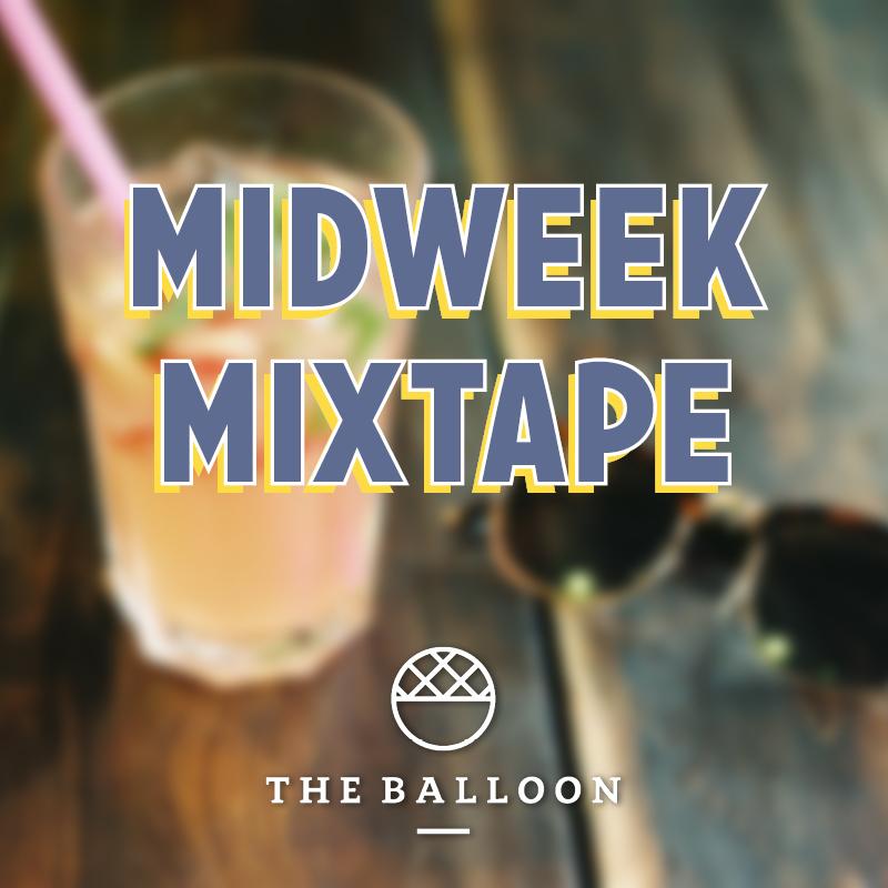 Theballoon mpu3