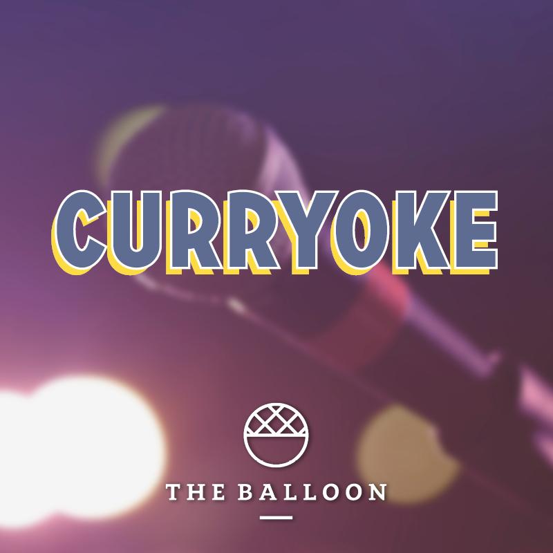 Theballoon mpu5