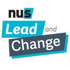 Lead and change 300x300