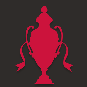 East vs west   cup logo