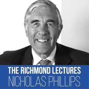 Richmond lectures