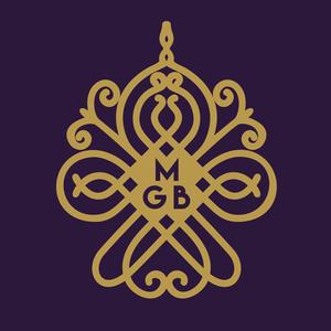Gb17.fb.profile.1200x1200