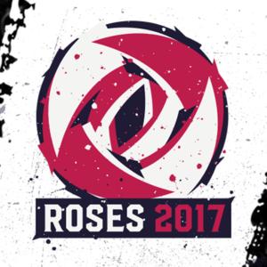 Rosesprofile