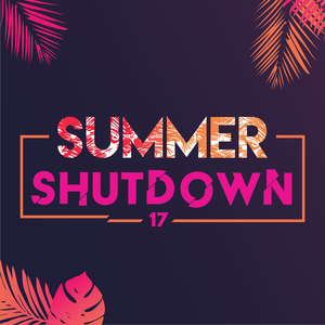 Summershutdown 2x2 banner 05