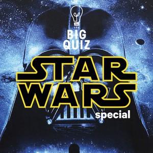 Star wars event square